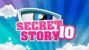 secret-story-10
